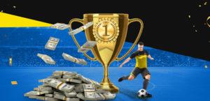La Premier League Virtuelle