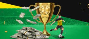 Virtual Premier League